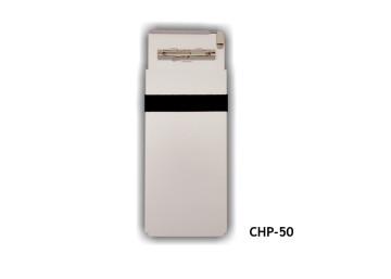 CHP-50