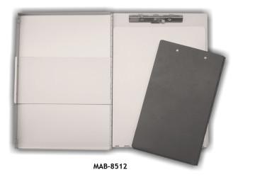 MAB-8512