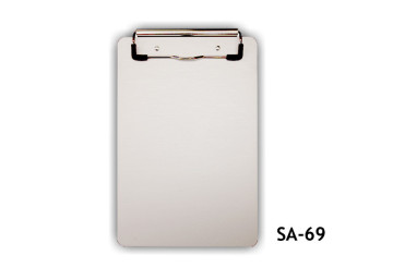 SA-69