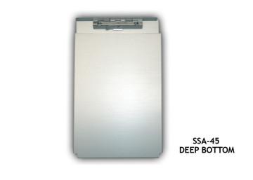SSA45-DB