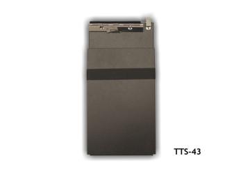 TTS43